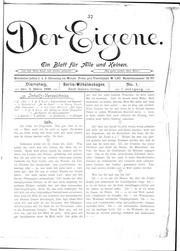 Der_Eigene_-_Ein_Blatt_für_Alle_und_Keine_-_3_March_1896_-_Adolf_Brand's_Verlag_-_Berlin-Wilhelmshagen_-_Collection_IHLIA_LGBT_Heritage,_Amsterdam
