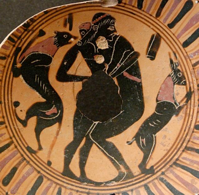 Pederastic_erotic_scene_Louvre_F85bis